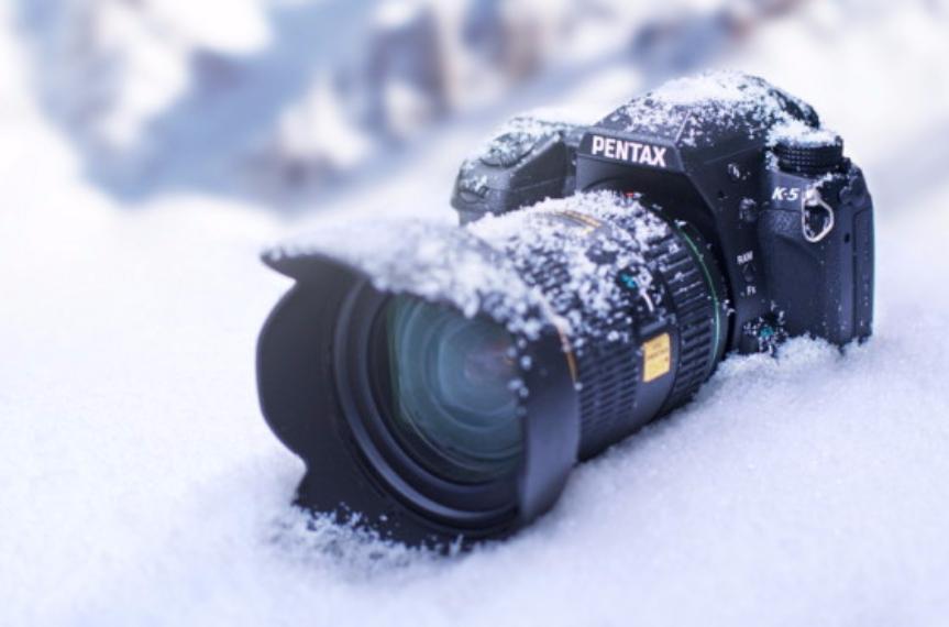 Jykfqy курс работы с фотокамерой никон