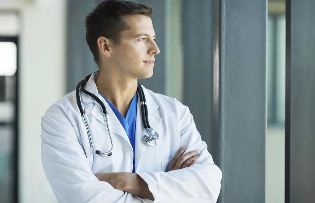 фото врачей разных специальностей оказывает сильное влияние