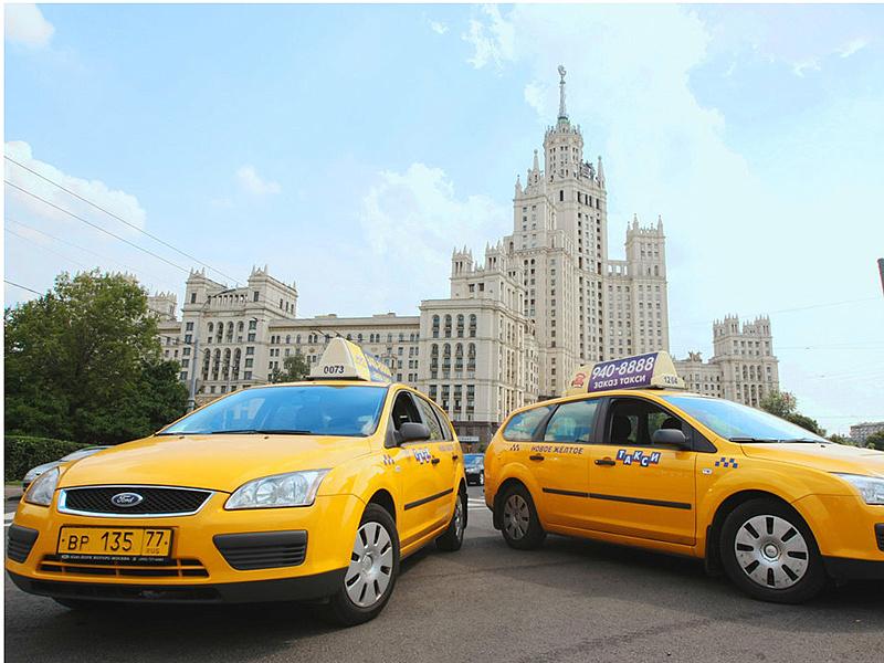 Сколько процент берет от суммы гетц такси